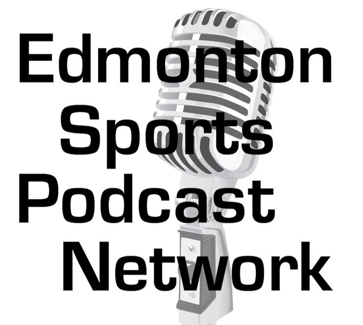 Edmonton Sports Podcast Network