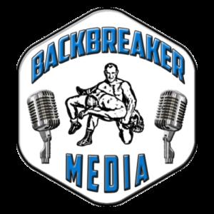 backbreakermedia