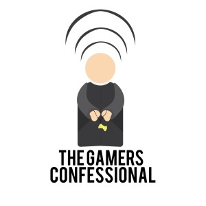 The Gamers Confessional