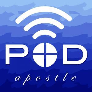 Pod Apostle