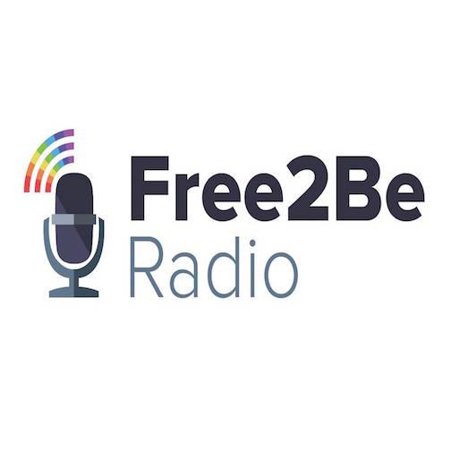 Free2Be Radio