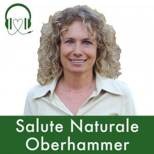Salute Naturale Oberhammer