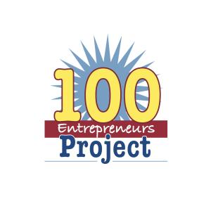 100 Entrepreneurs Lessons Learned