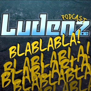 Ludenz Podcast