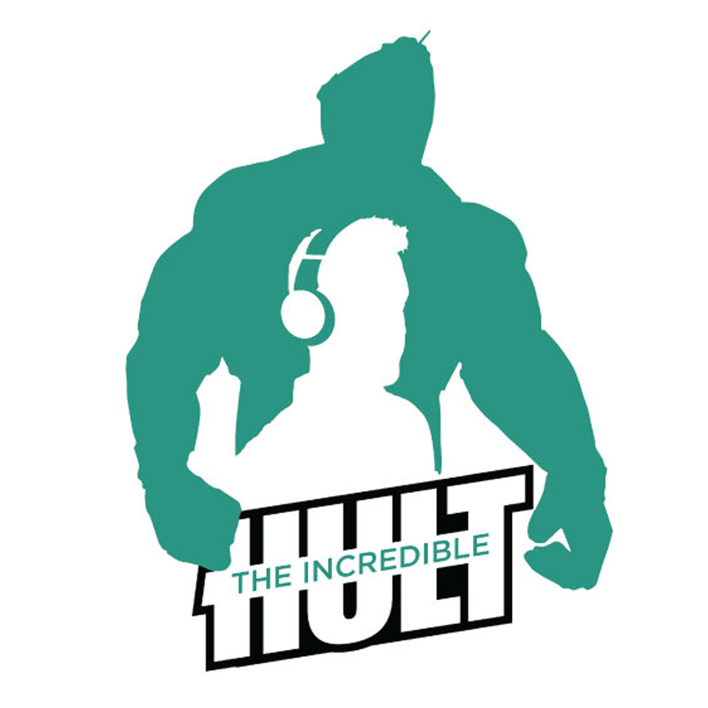 The Incredible Hult