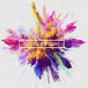 College At 12Stone Church