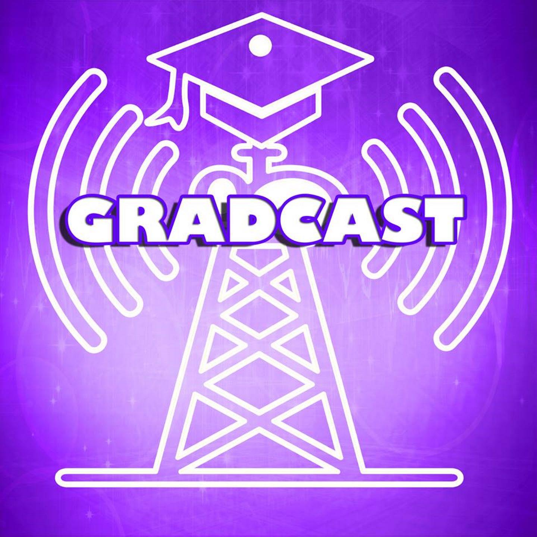 Gradcast