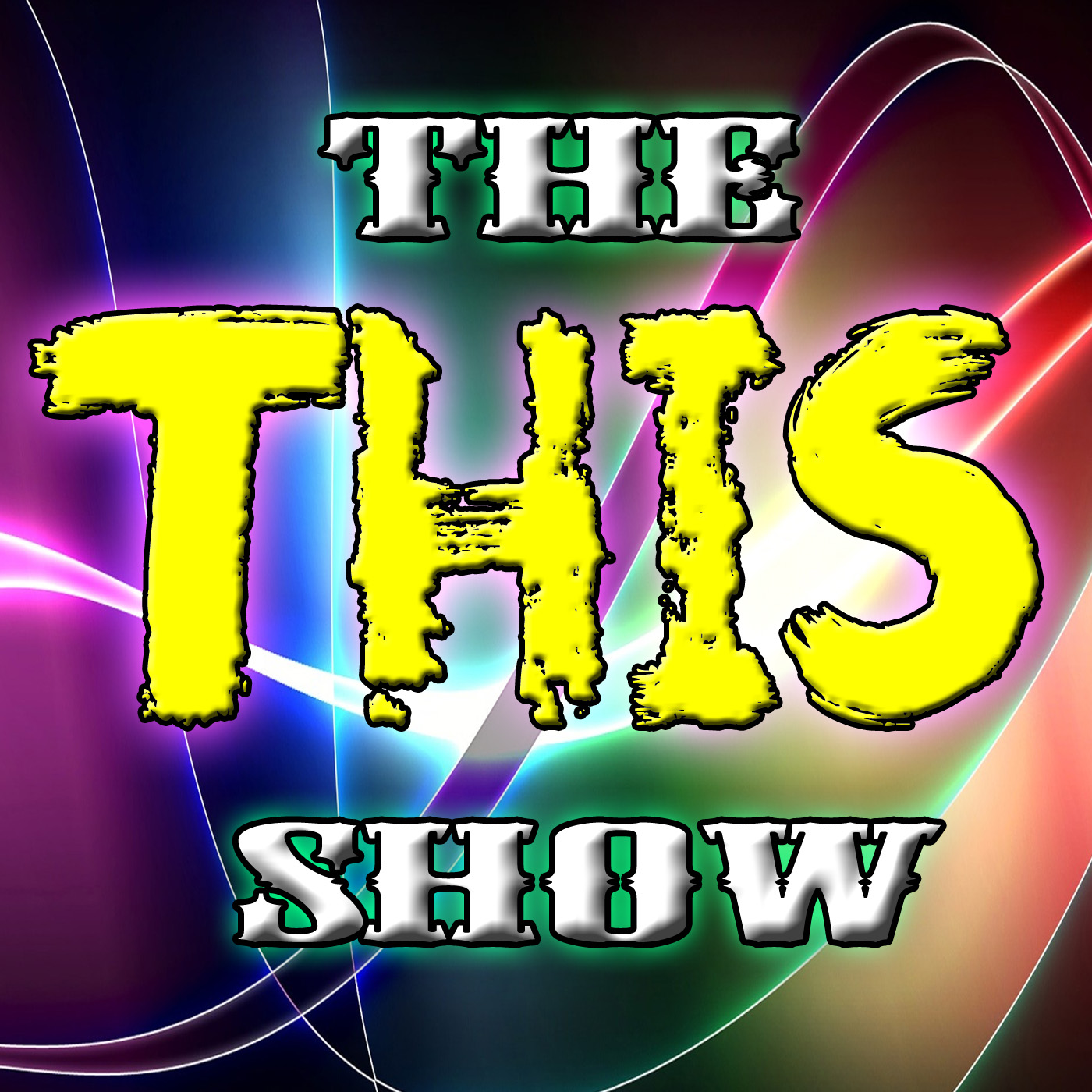 The THIS Show