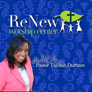 ReNew Worship