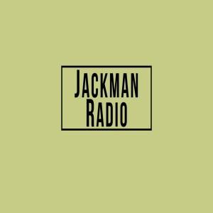 Jackman Radio
