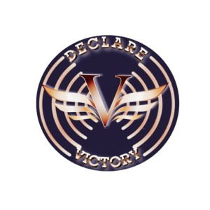Declare Victory Empowerment Call