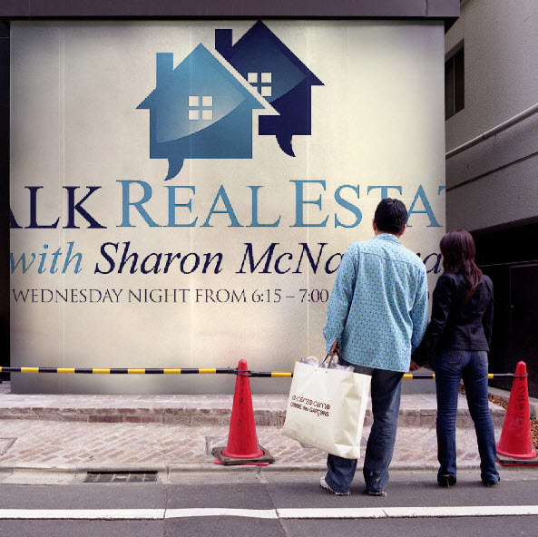 Talk Real Estate Radio