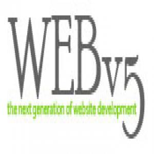 Webv5 Podcasts