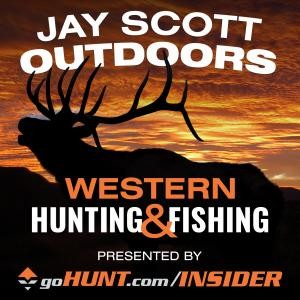73:  Glassing and Optics with Cody Nelson of the Outdoorsmans