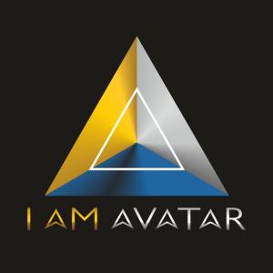 I AM Avatar