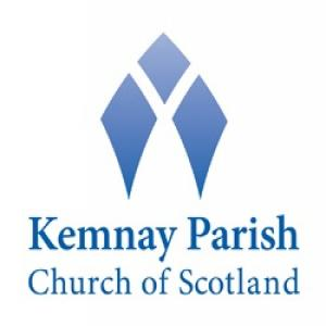 Kemnay Parish Church - Service Recordings