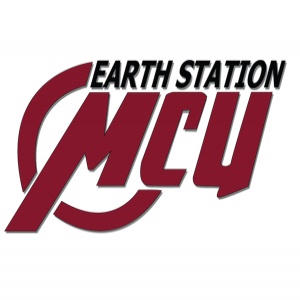 Earth Station MCU