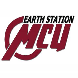 Earth Station MCU