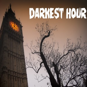 DARKEST HOUR PODCAST