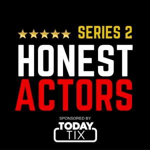 The Honest Actors' Podcast