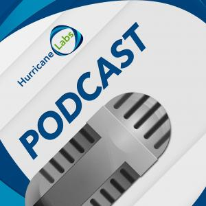 Hurricane Labs InfoSec Podcast