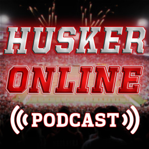 HuskerOnline Podcast