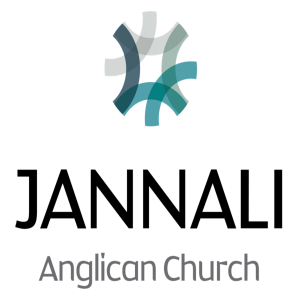 Jannali Anglican Church