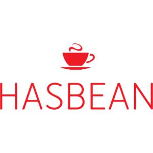 Hasbean Videos