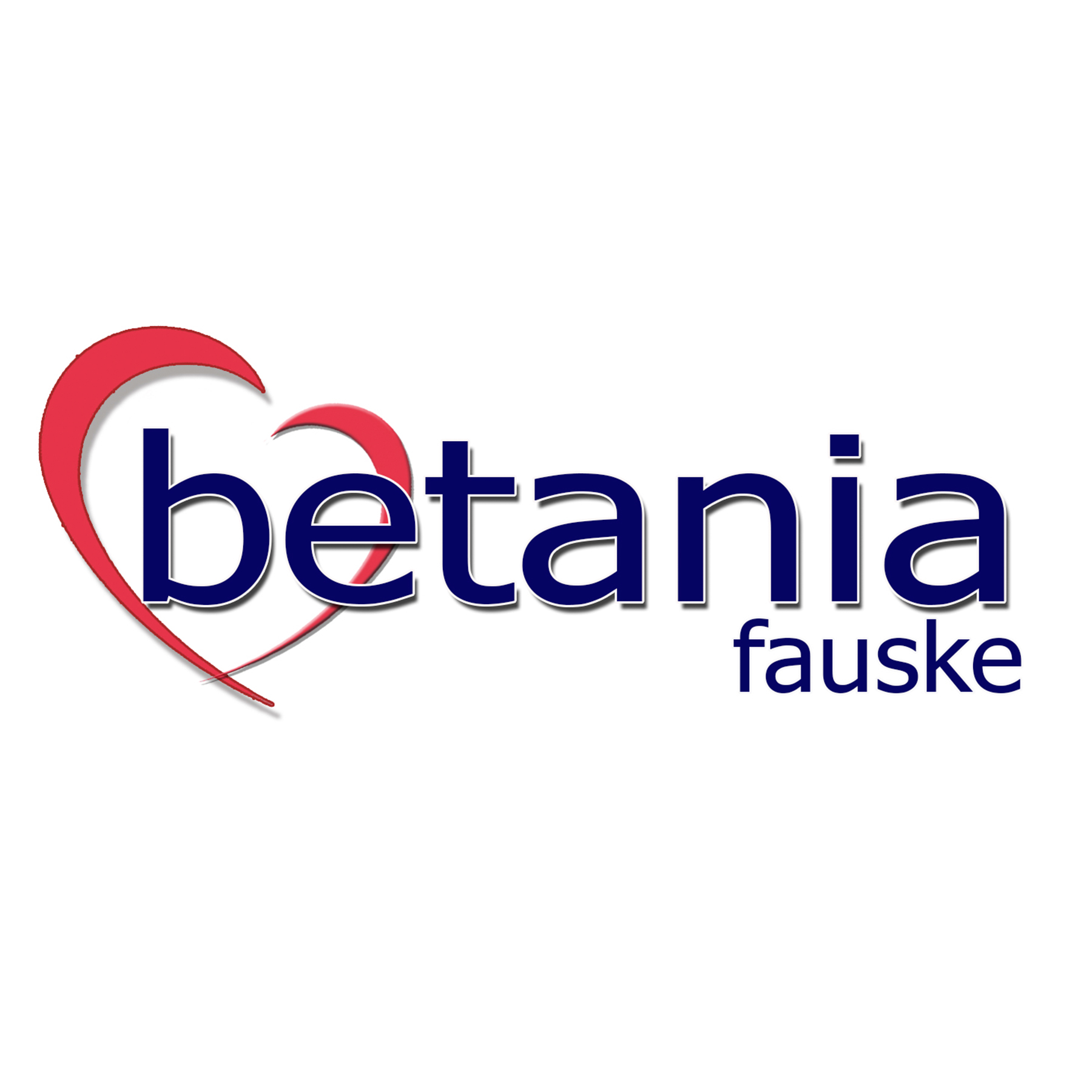 Betania podcast
