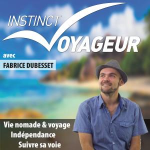 Instinct Voyageur