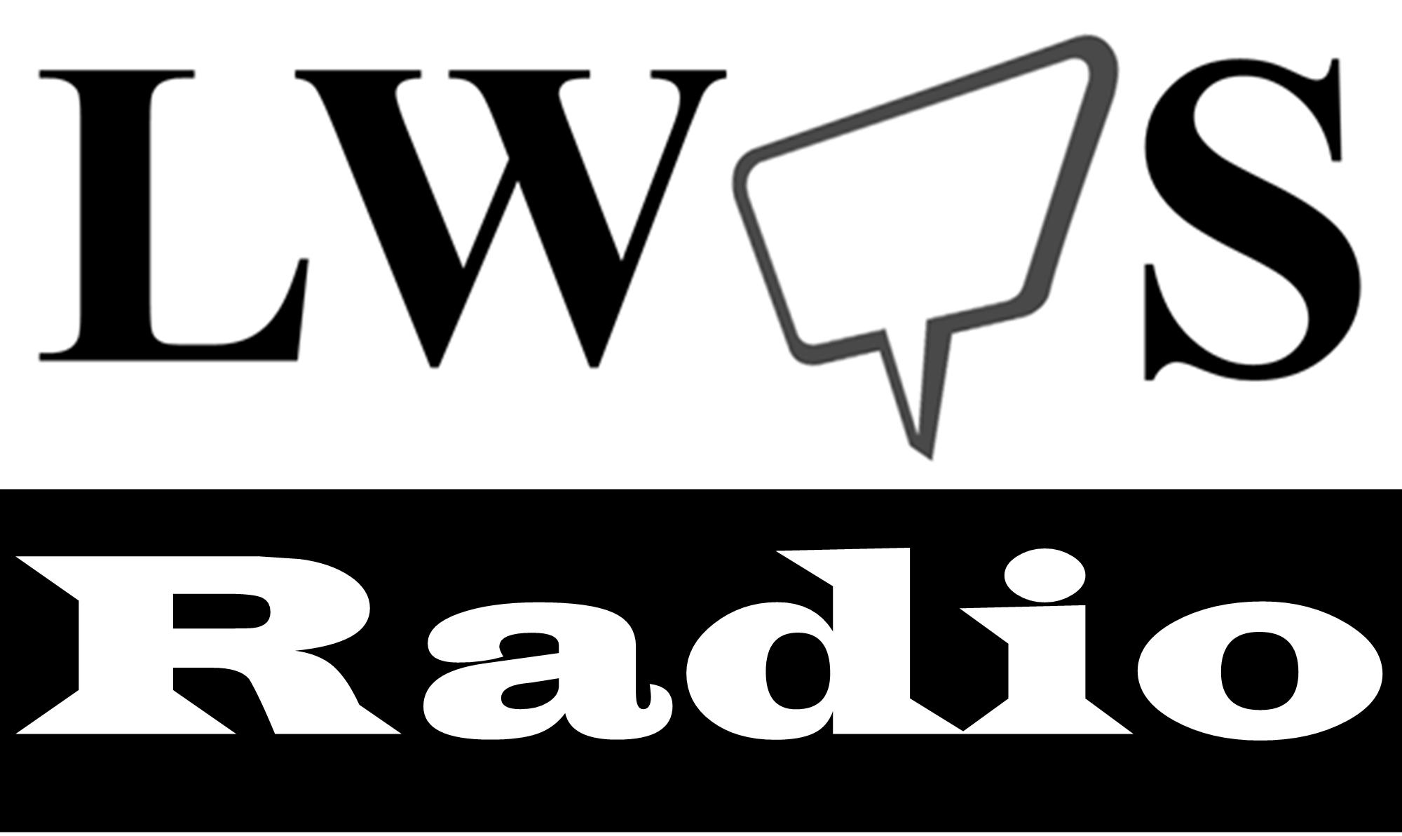 LAST WORD RADIO