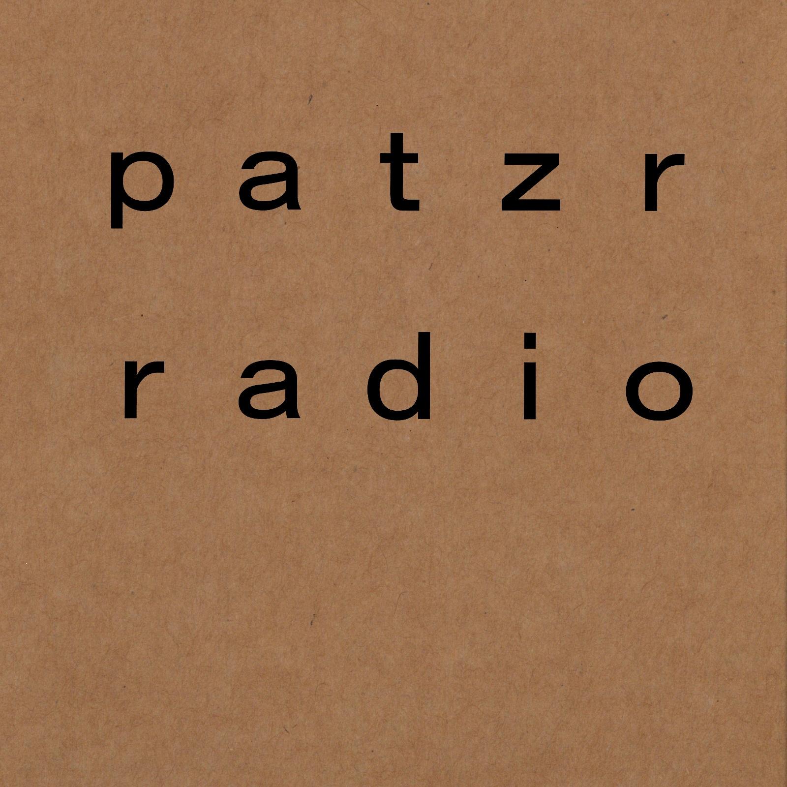 patzr radio