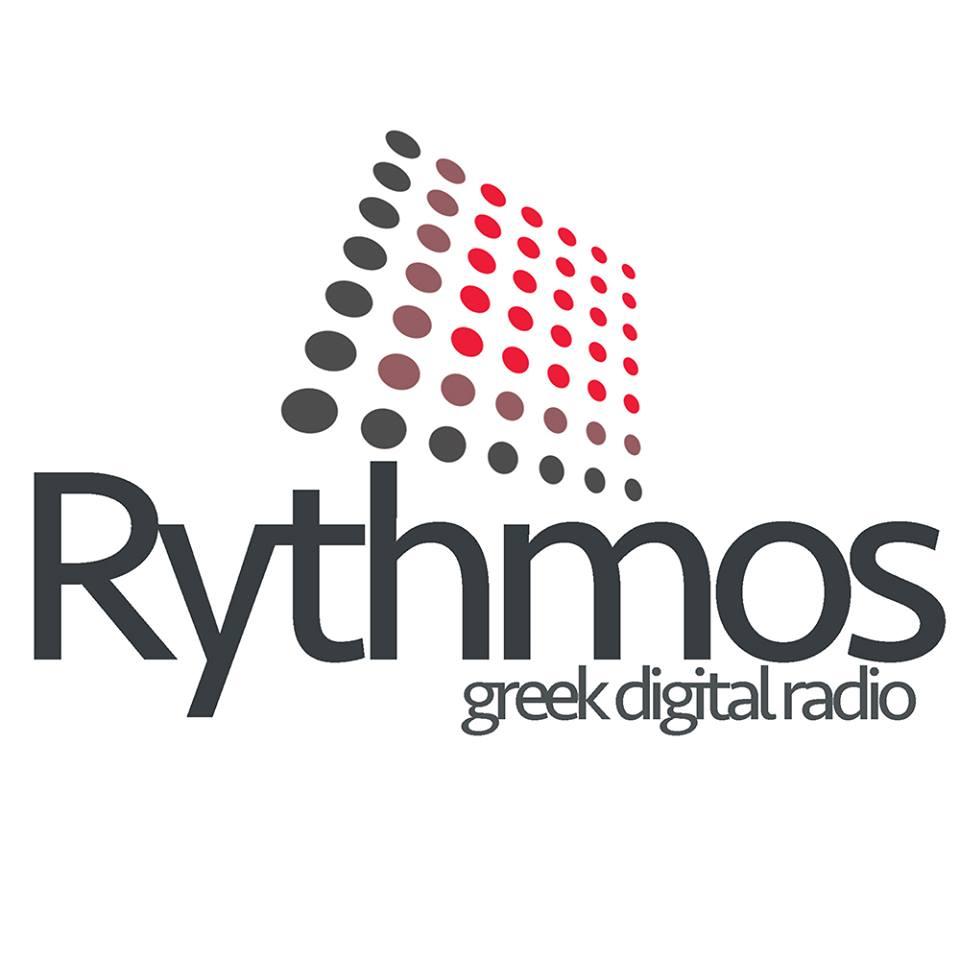 Rythmos Radio