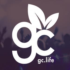 Generation Church