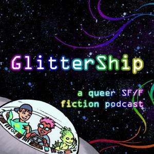 GlitterShip