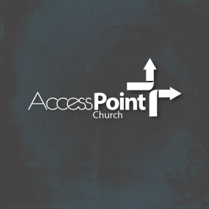 Access Point Church