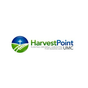Harvest Point UMC Sermon Podcast