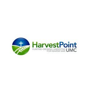 Harvest Point UMC Sermon Podcast