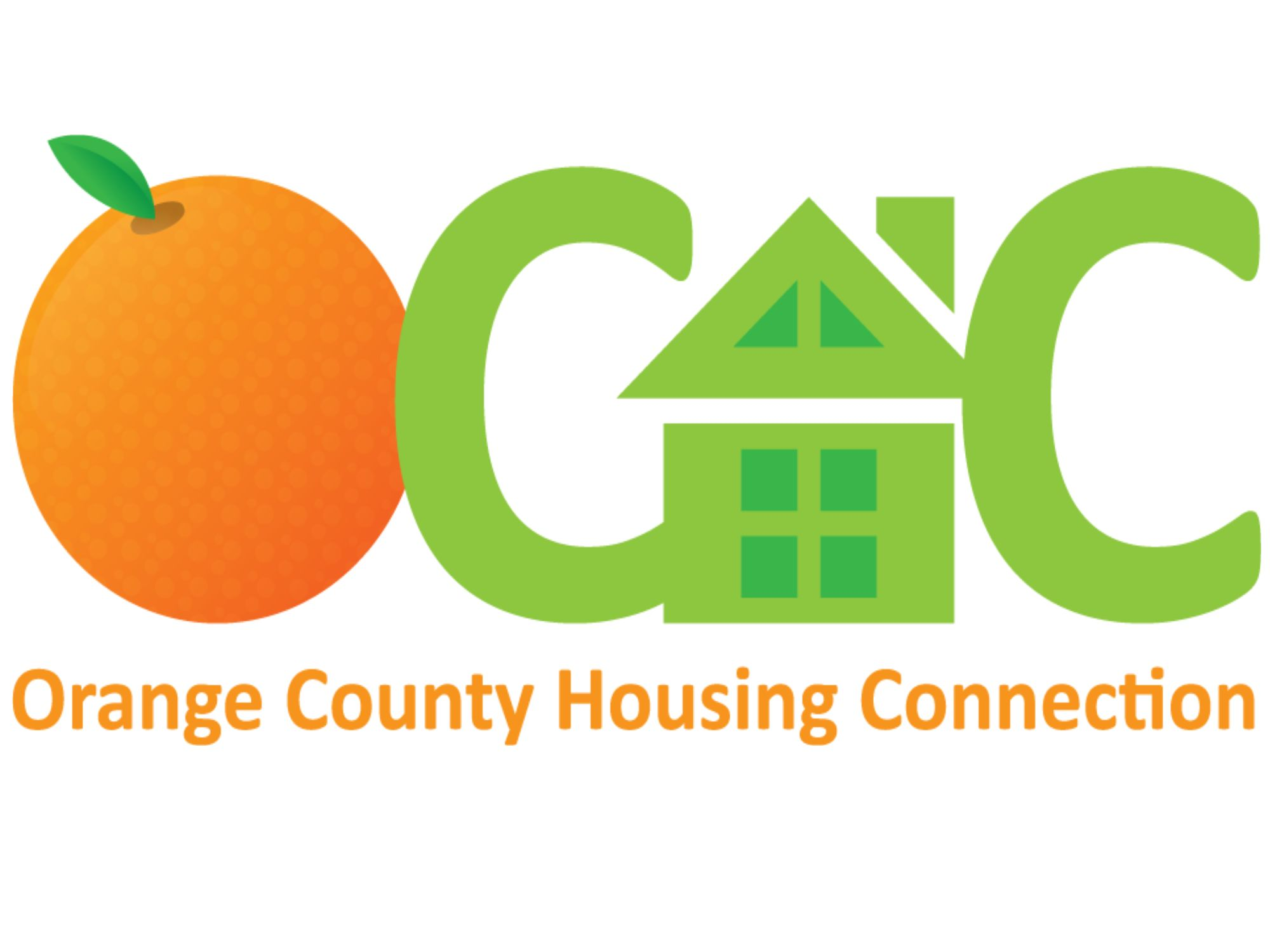 OC Housing Connection