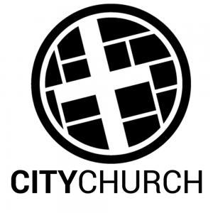 Citychurchpa