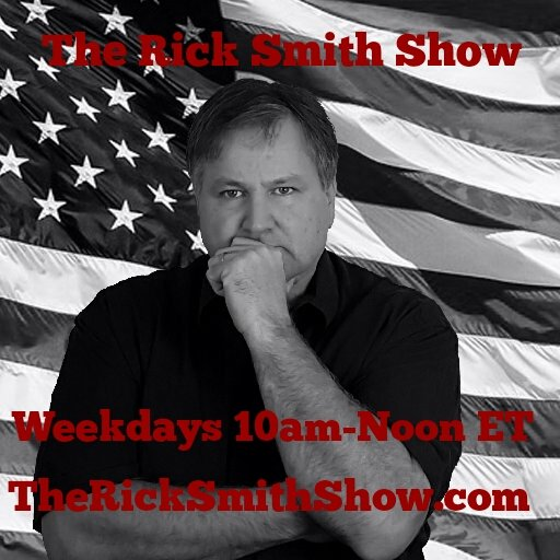 The Rick Smith Show