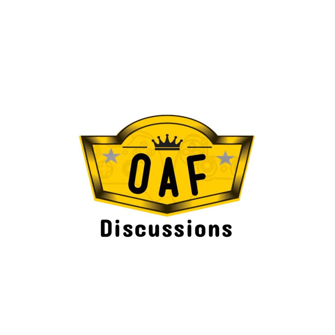 OAF Discussions