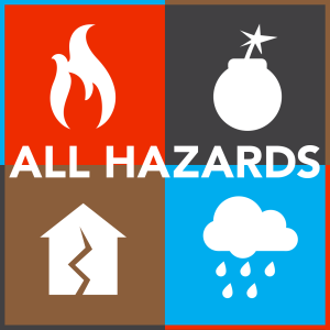 All Hazards