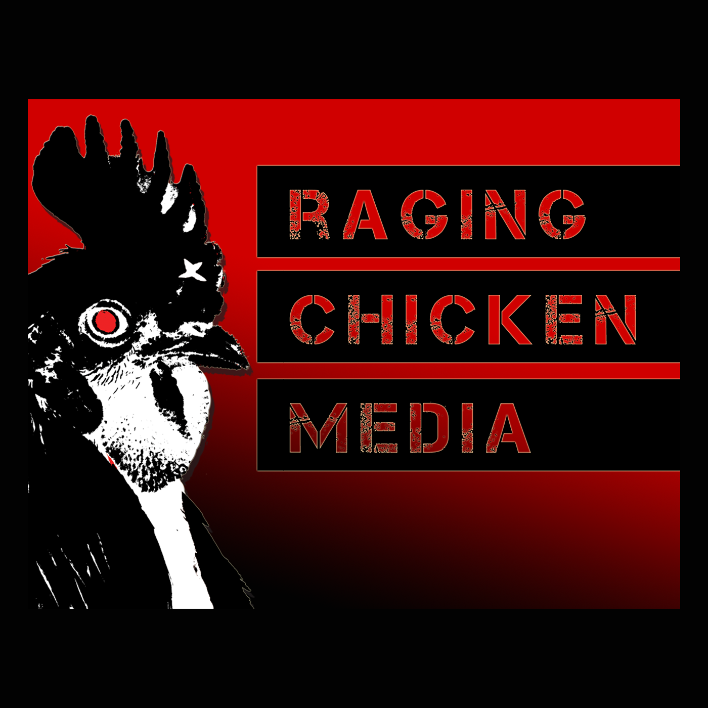 Raging Chicken Media