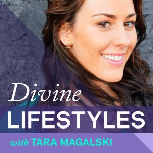 Divine Lifestyles | Nutrition | Motivation | Leadership | Passion | Purpose | Faith | Transformations | Healing