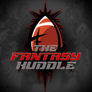 Fantasy Huddle | Fantasy Football | Dynasty | NFL | NFL Draft