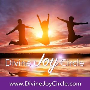 Divine Joy Circle