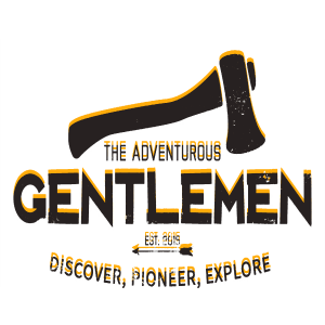 The Adventurous Gentlemen