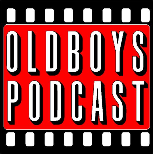 oldboyspodcast