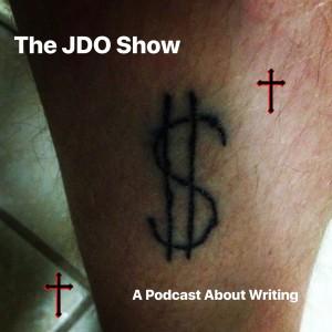 The JDO Show